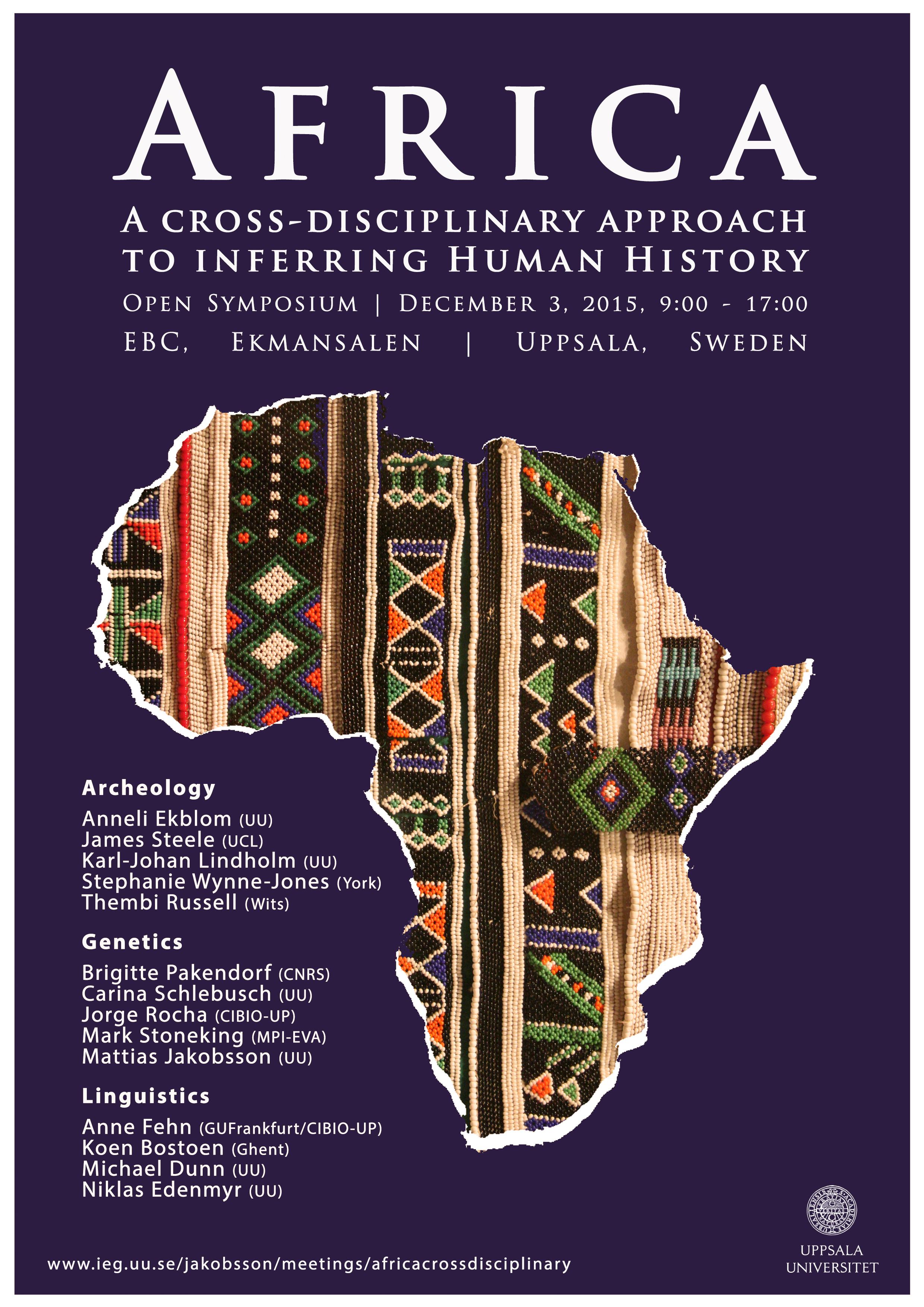 AfricaProgram