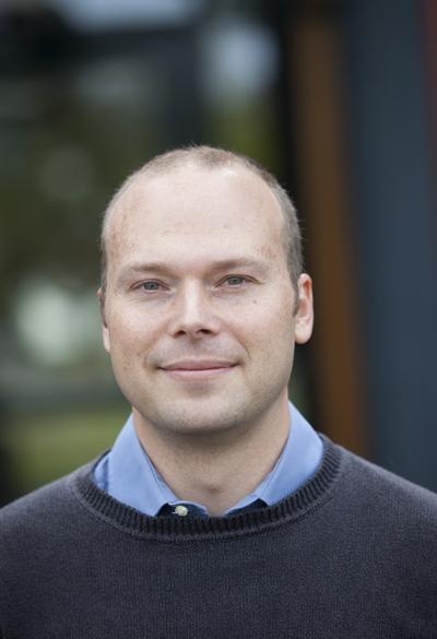 Mattias Jakobsson |PI